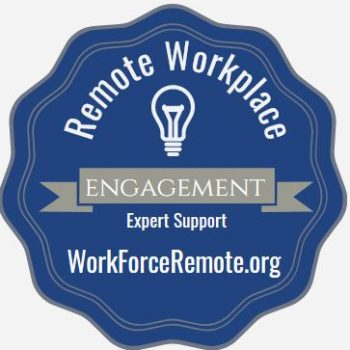 Bage: Remote Workplace Engagement Expert Support